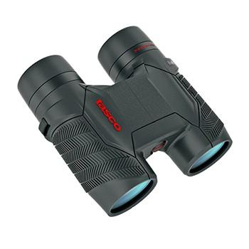 Tasco 8x32 Focus Free Binoculars Black