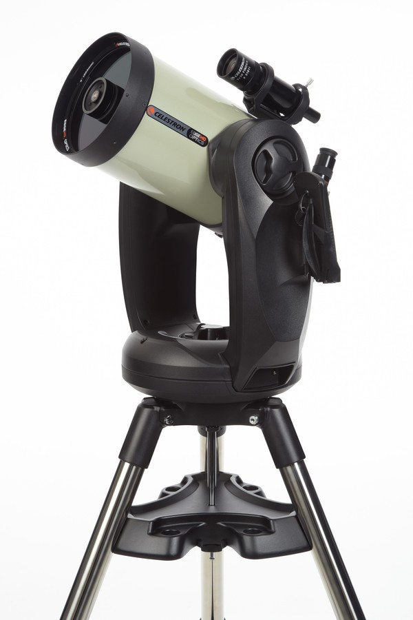 Celestron CPC 800 Deluxe EdgeHD Computerized Telescope