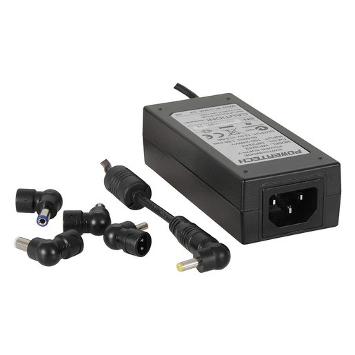Universal Mains Desktop 12V AC Adapter 5A