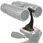Bushnell Binocular Tripod Adapter