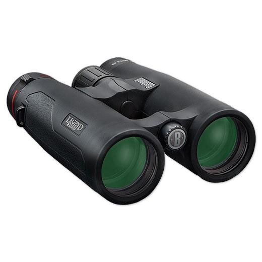 Bushnell Legend M Series 8x42 Binoculars