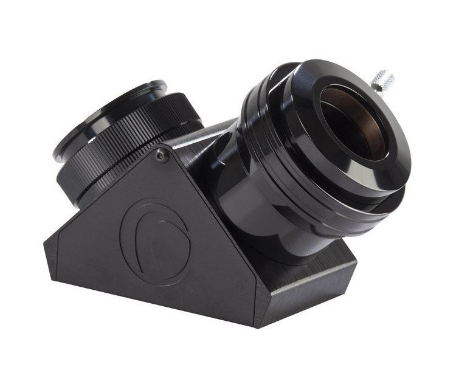 "Celestron 2"" Mirror Diagonal with XLT"