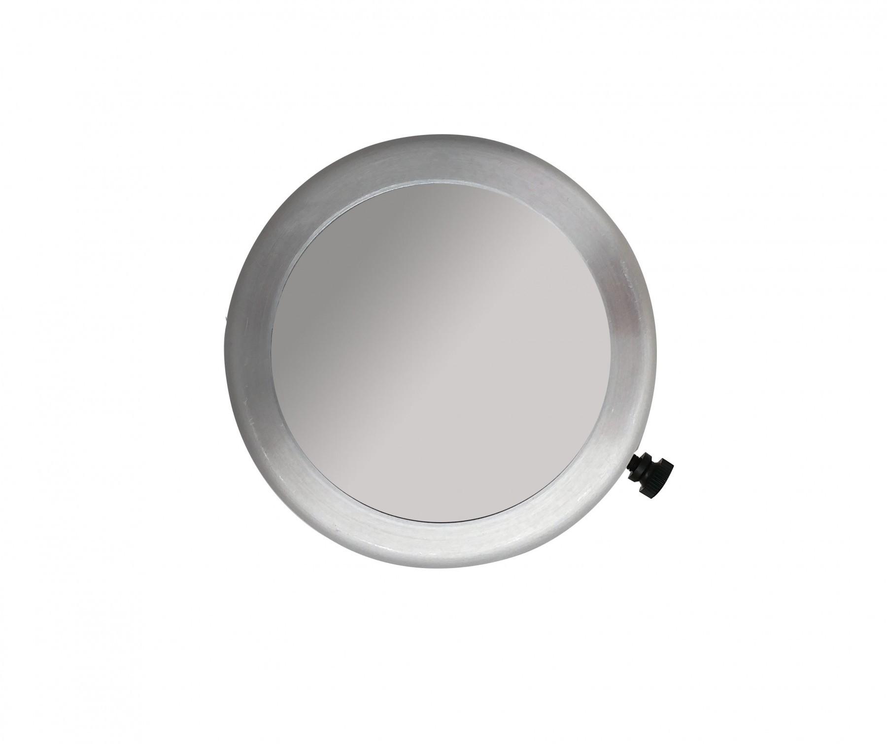 Meade Glass White-light Solar Filter #450