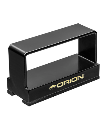 Orion Magnetic 1-Pound Dobsonian Counterweight