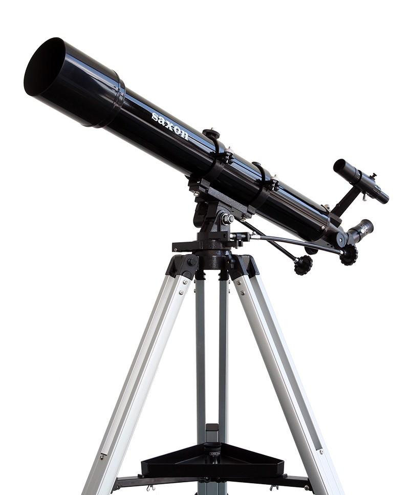 Saxon 90/900 Az3 Telescope