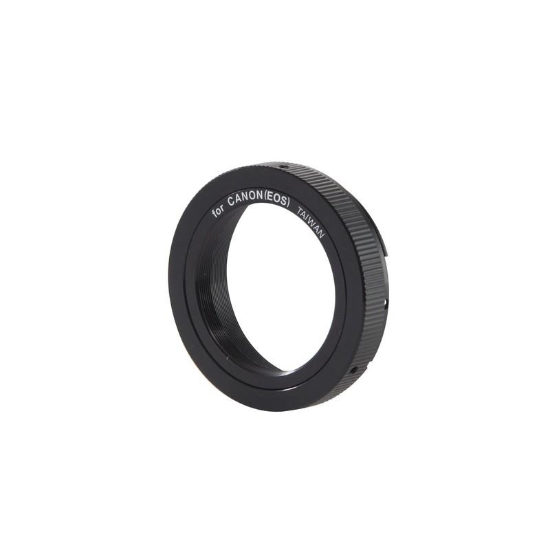 Celestron Canon EOS T-Ring