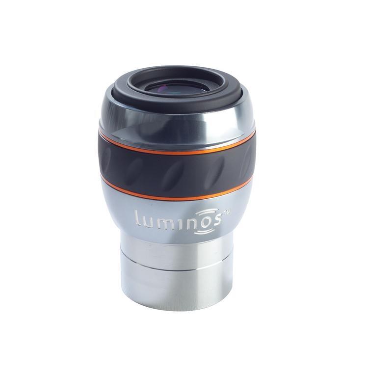 Celestron Luminos Eyepiece 2in 19mm