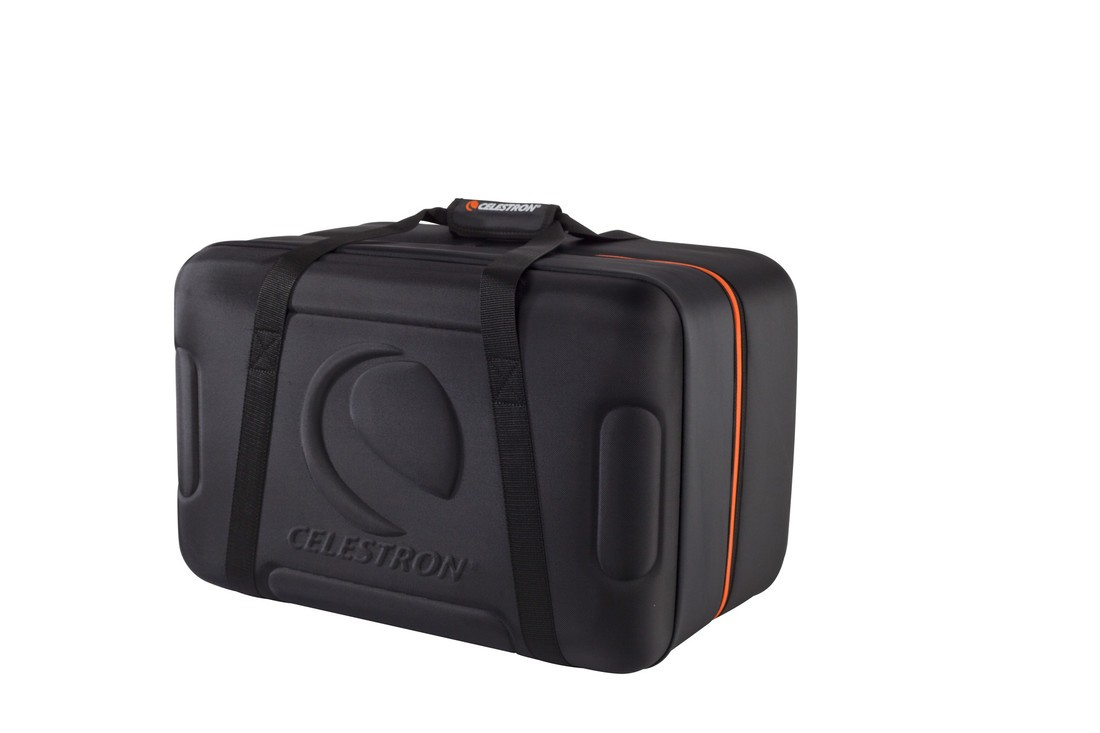 Celestron Optical Tube Carrying Case (4/5/6/8 SCT or EdgeHD)