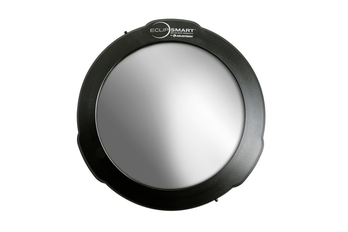 Celestron EclipSmart Solar Filter - 8 Inch SCT and EdgeHD