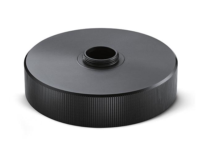 Swarovski AR-S Adapter Ring - ATX, STX Spotting Scopes