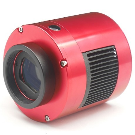 ZWO ASI294MC Pro Colour Astronomy Camera