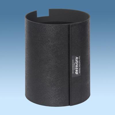 Astrozap Flex Dew Shield for Celestron 6SE