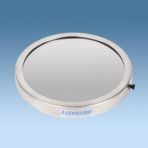 Astrozap Glass Solar Filter 181-187mm