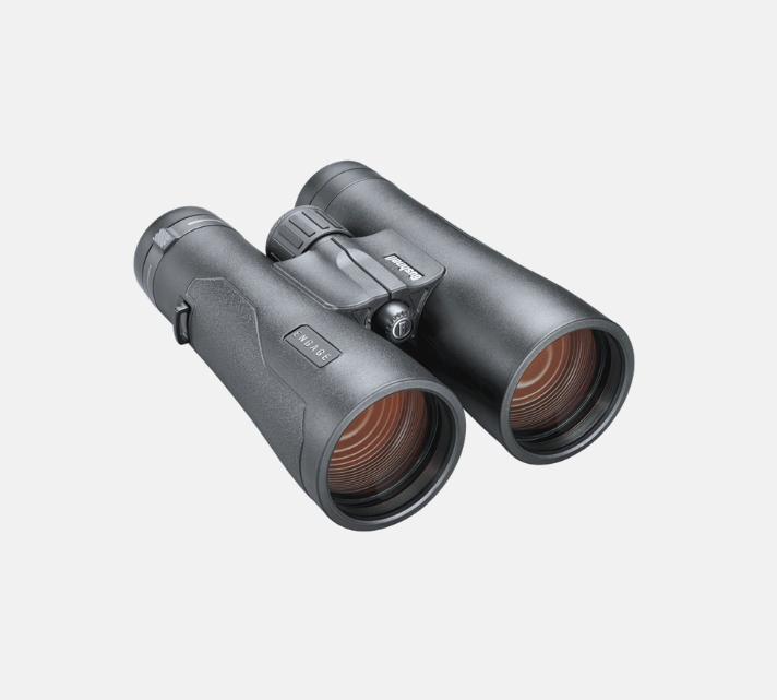 Bushnell 10x50 Engage Binoculars