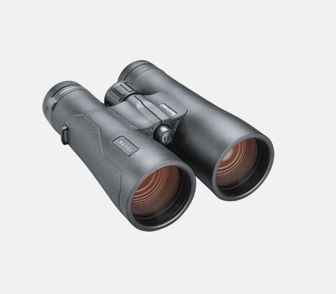 Bushnell 12x50 Engage Binoculars