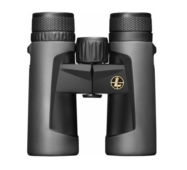 Leupold BX-2 Alpine 8x42mm Roof Grey Binoculars