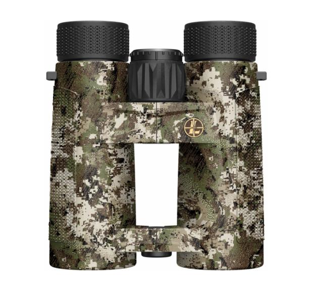 Leupold BX-4 Pro Guide HD 8x42mm Sitka Subalpine Binocular