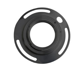 Celestron Camera Adapter for RASA 8, Canon Mirrorless