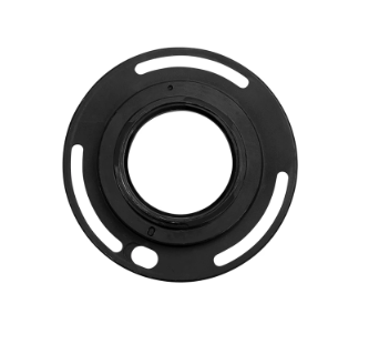 Celestron Camera Adapter for RASA 8, Sony Mirrorless