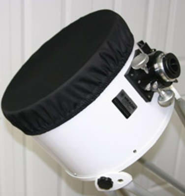 Astrozap Dust Cover for 10in-12in Dobsonian
