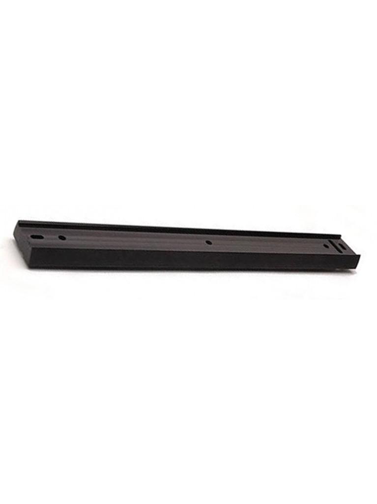 Farpoint Vixen Dovetail Bar for 10in SCT
