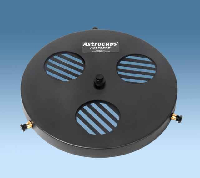 Astrozap Focusing Cap for 6in SCT