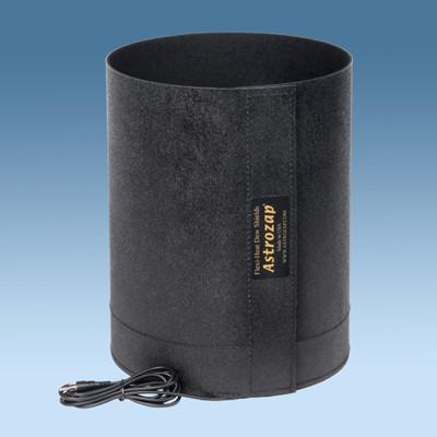 Astrozap Flex Heat Dew Shield ETX125