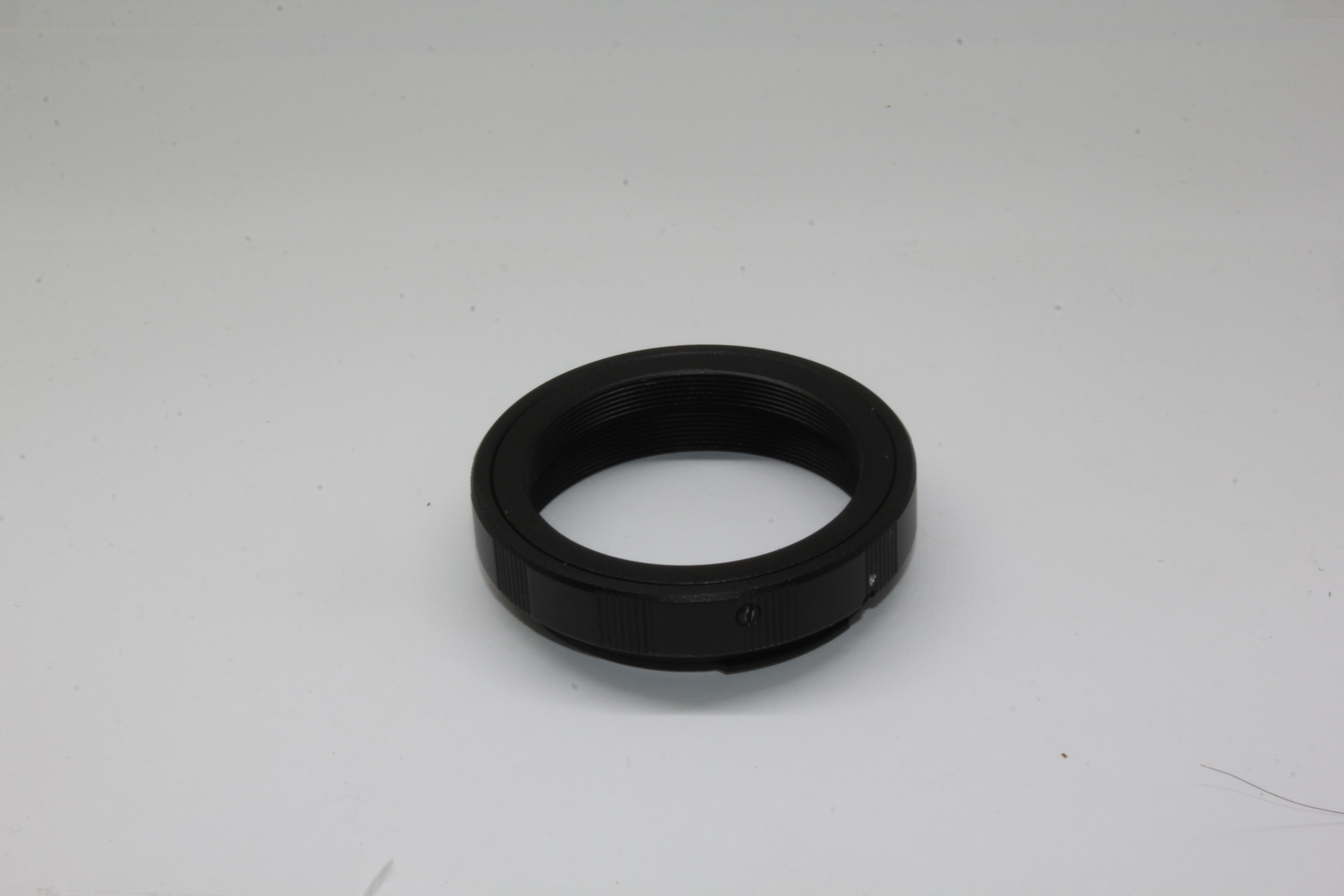 Sirius T-ring for Sony A-Mount