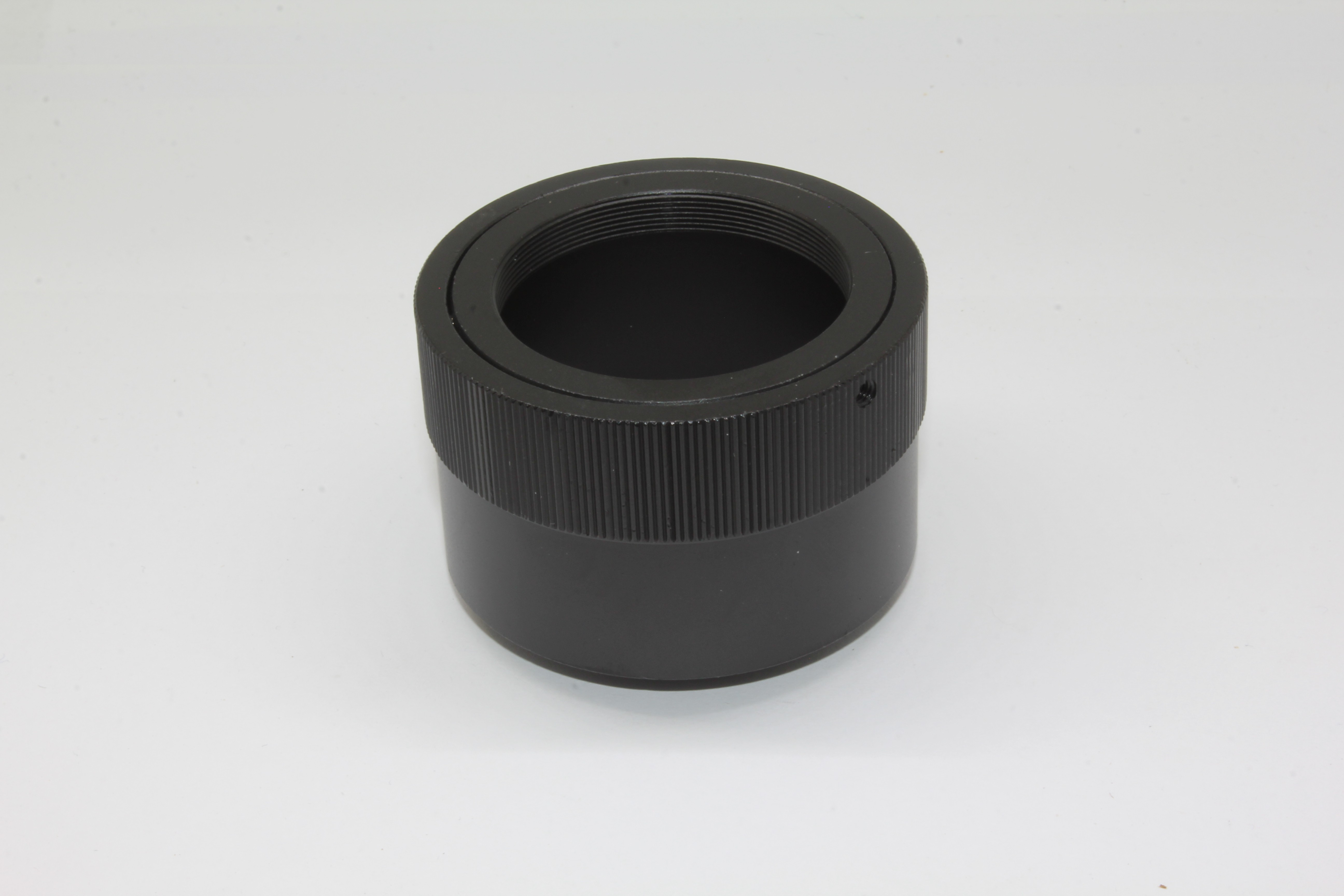 Sirius T-ring for DSLR Camera Sony E-Mount