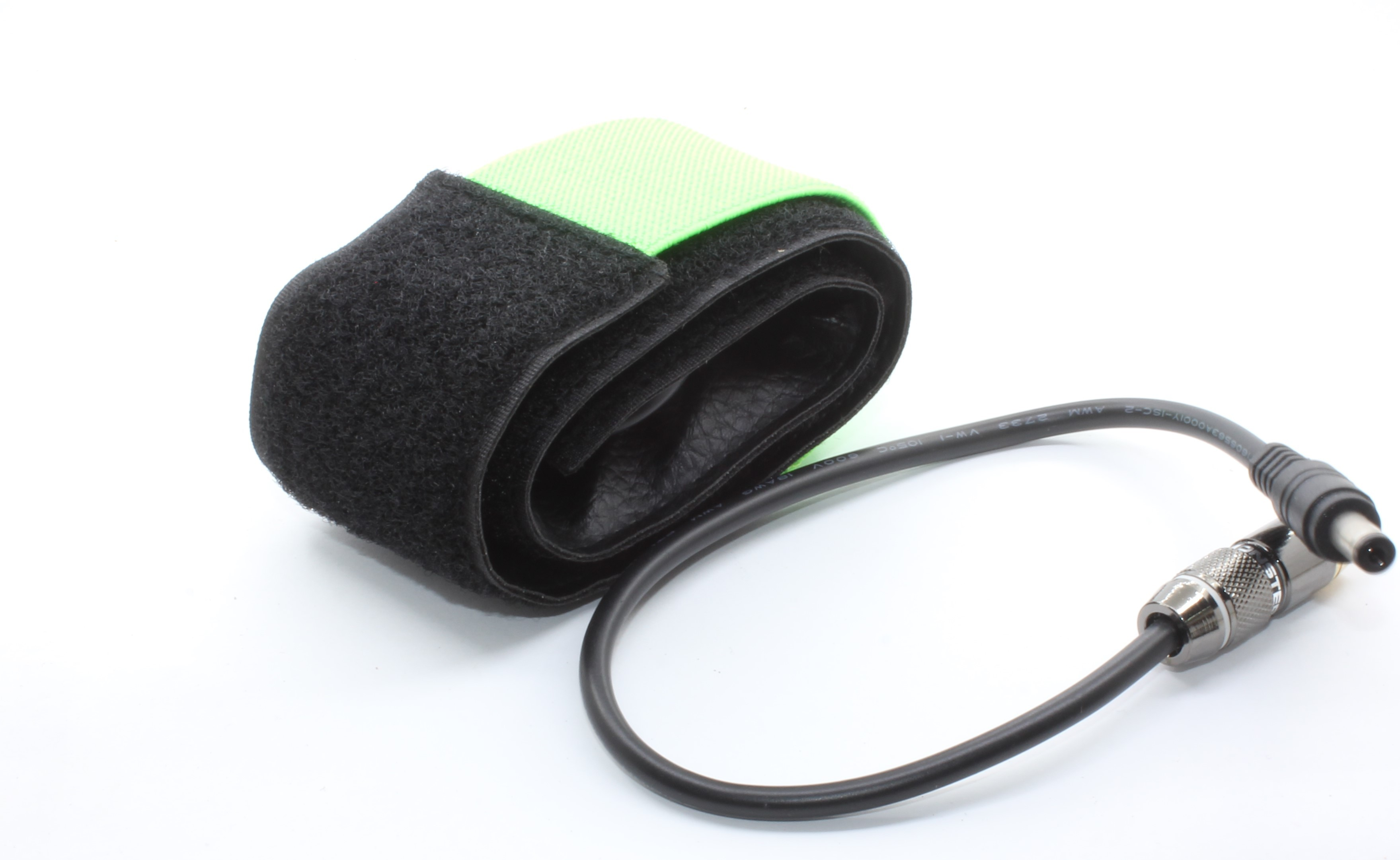 Sirius Dew Heater Strap for 8in Tube