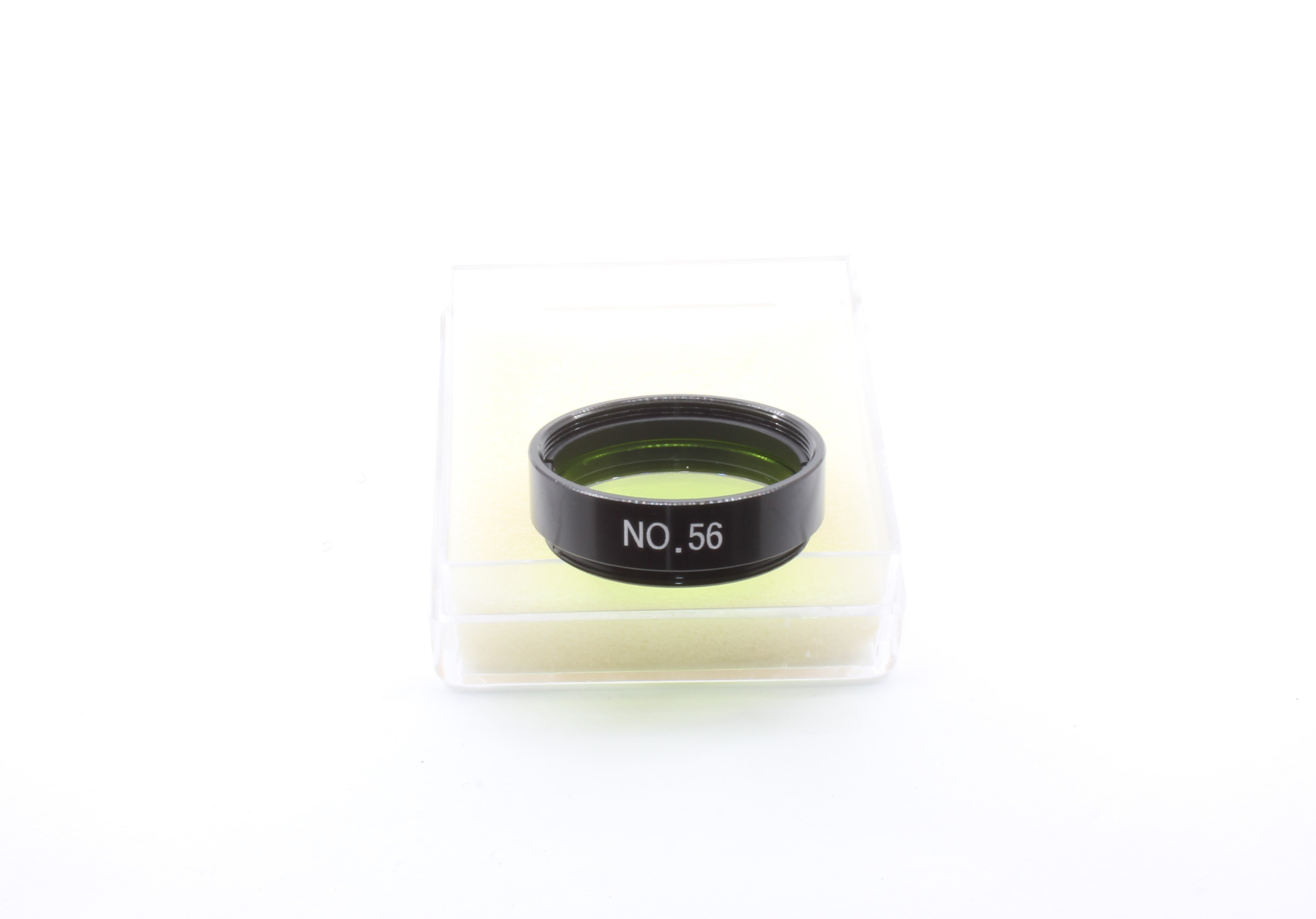 Sirius Colour Filter No. 56 Light Green
