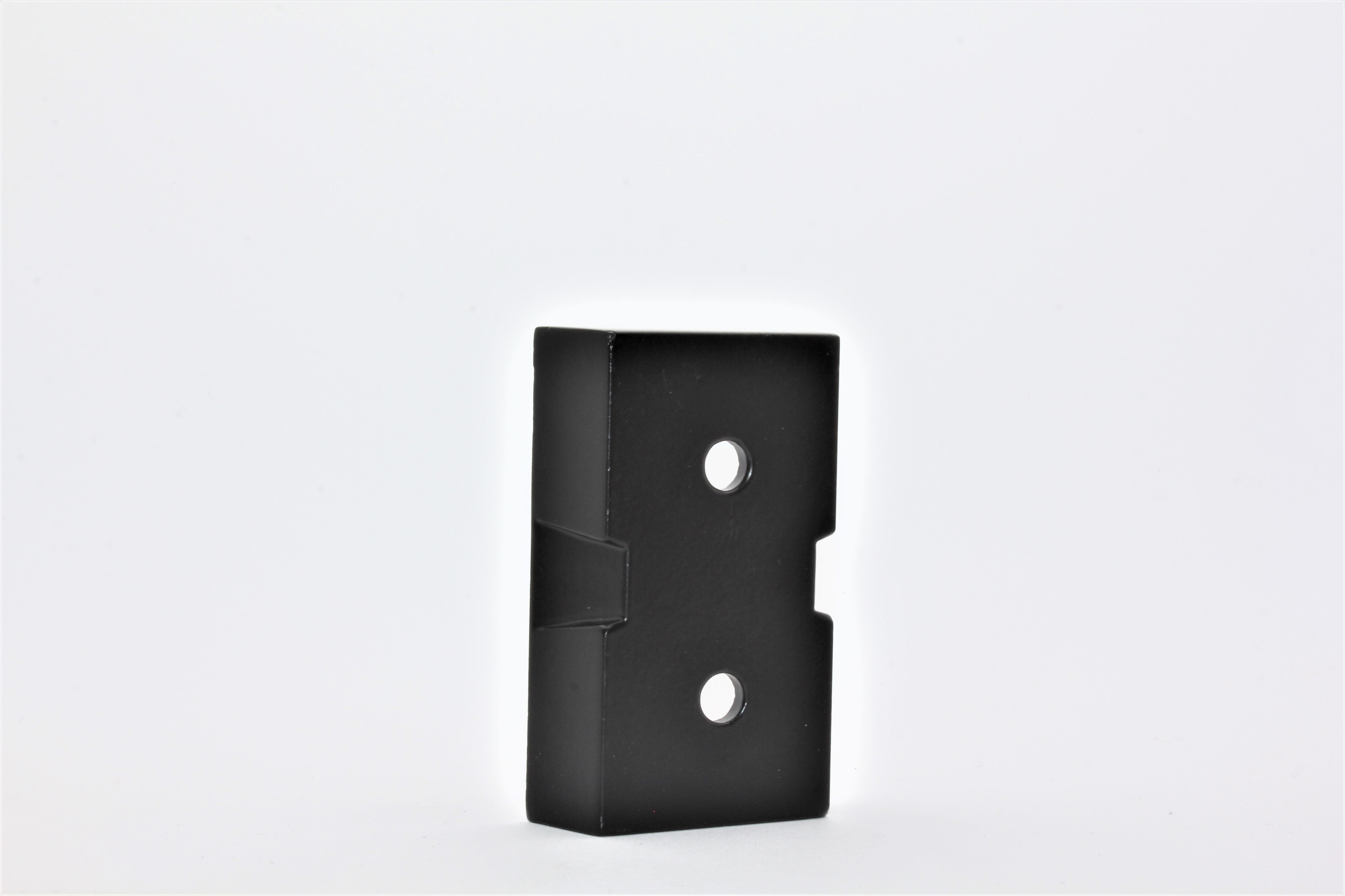 Sirius Vixen Dovetail Plate (Hollow) 70mm