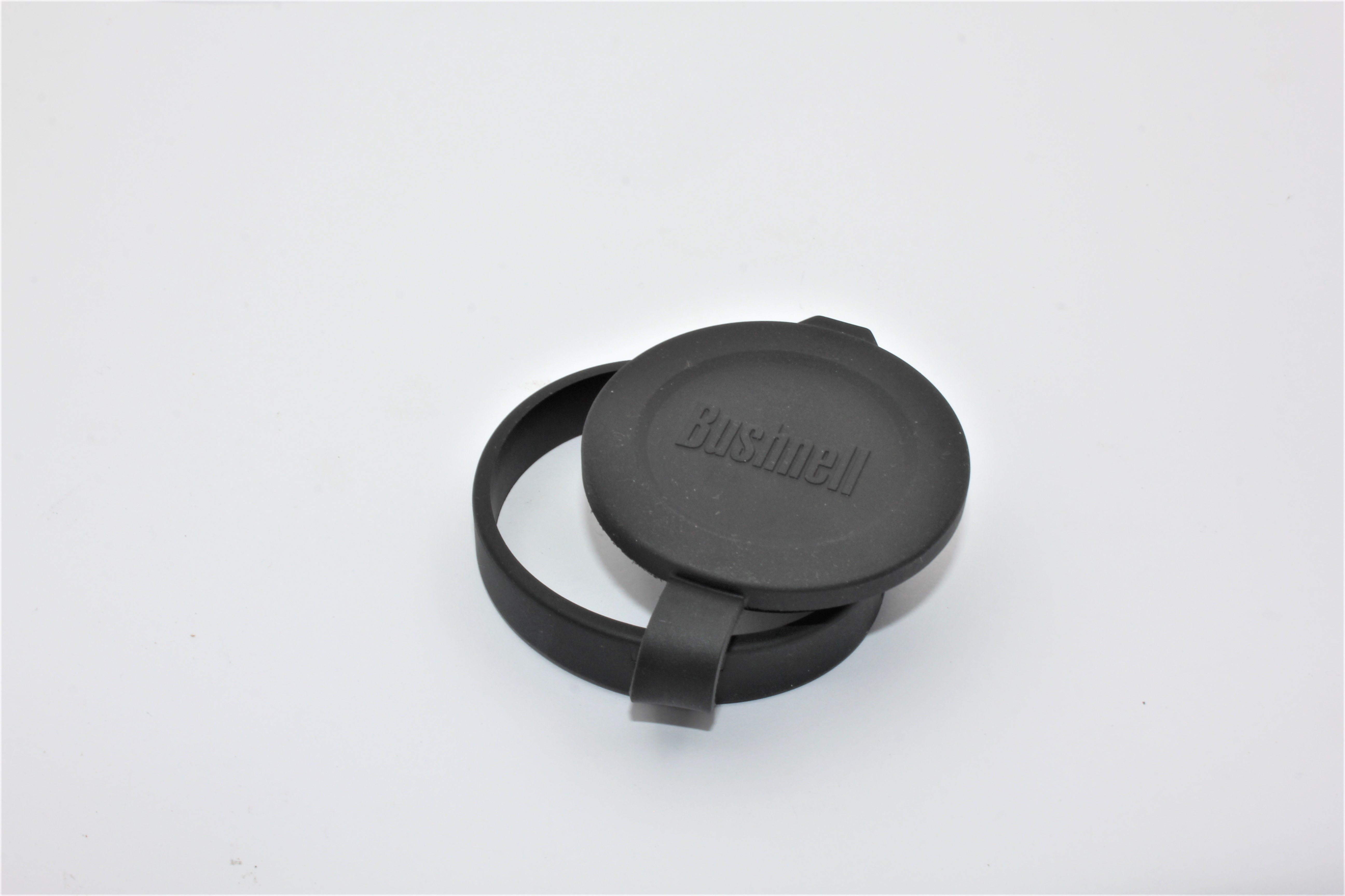 Objective Lens Cap for Bushnell Legend E & L Series #198104 #198105 #198842 #197104 #198104 (Single)