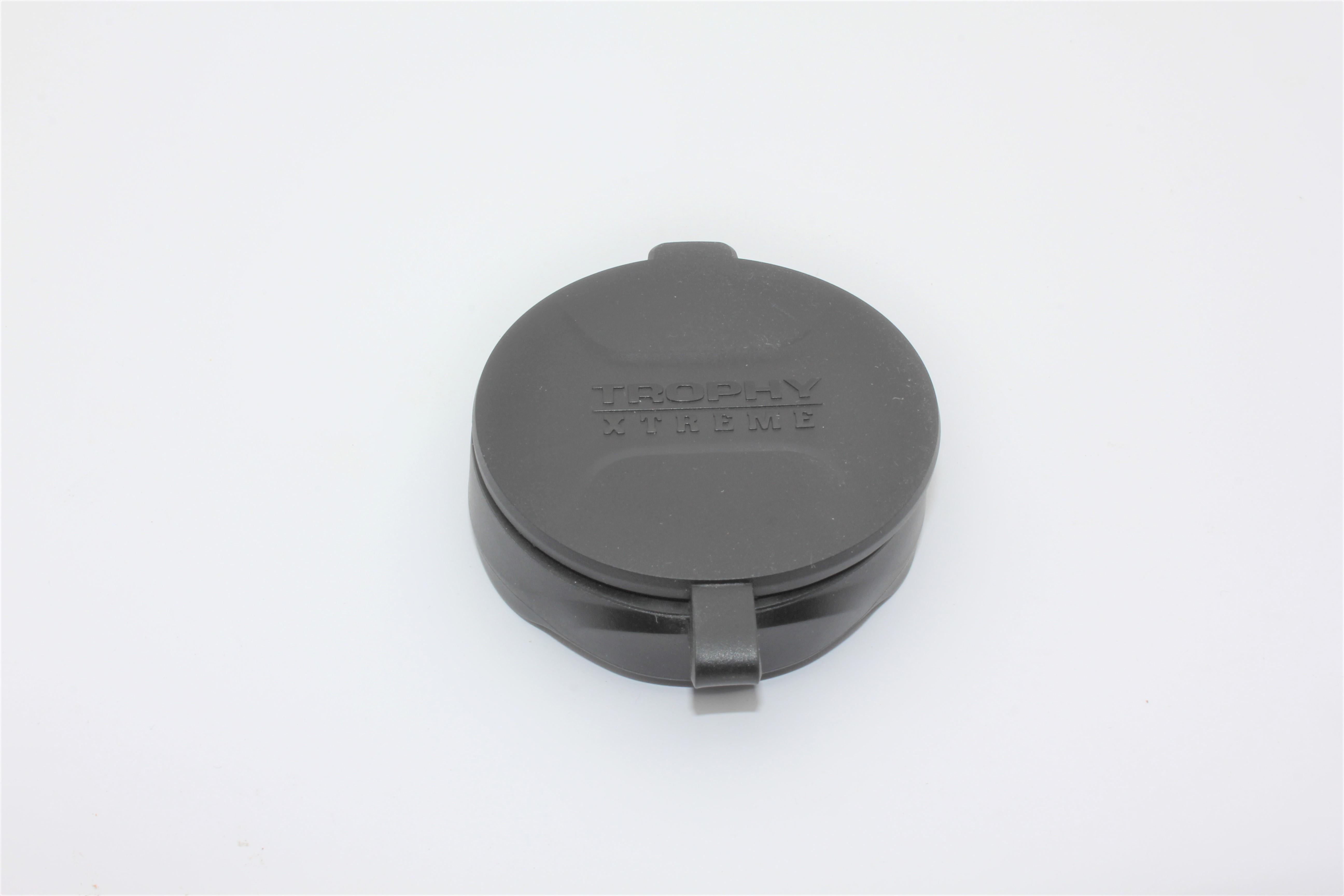 Objective Lens Cap for Bushnell Trophy 8x42 #334211 #334210 10x42 #34211 #334210 (Single)