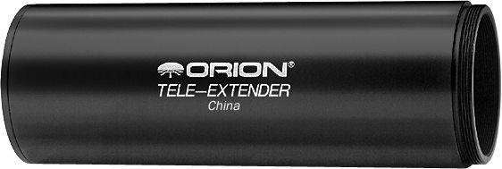 1.25in Orion Standard Tele Extender