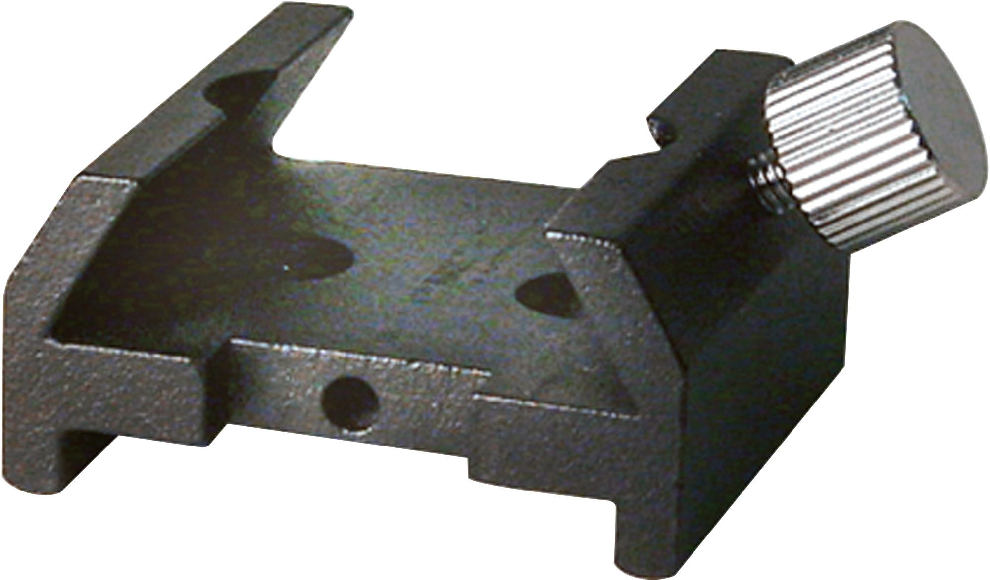 Orion Dovetail Base For Finder Scope