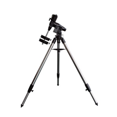 saxon EQ5 Mount with Steel Tripod