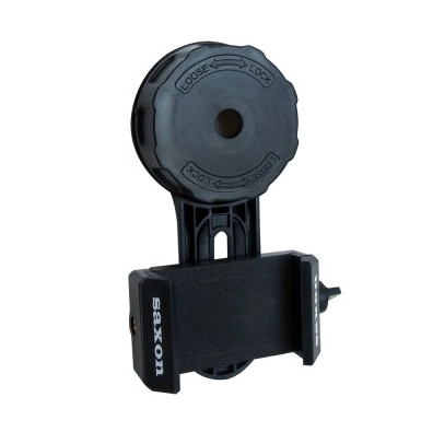 saxon ScopePix Smartphone Adapter
