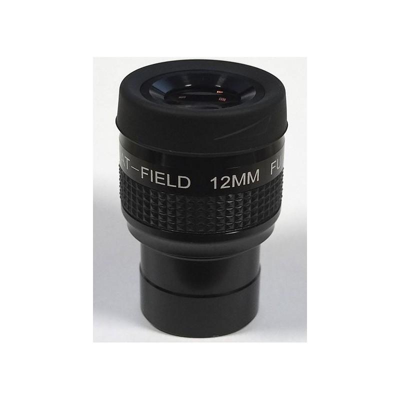 Sirius 12mm Flat Field Eyepiece