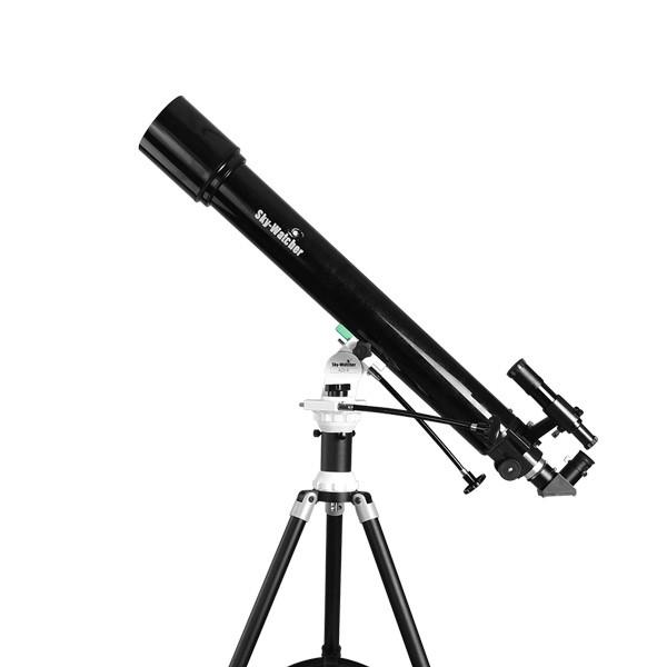 Sky-Watcher 90/900 AZ3-R