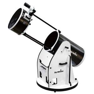 Sky-Watcher 16in Black Diamond Collapsible Dobsonian Telescope
