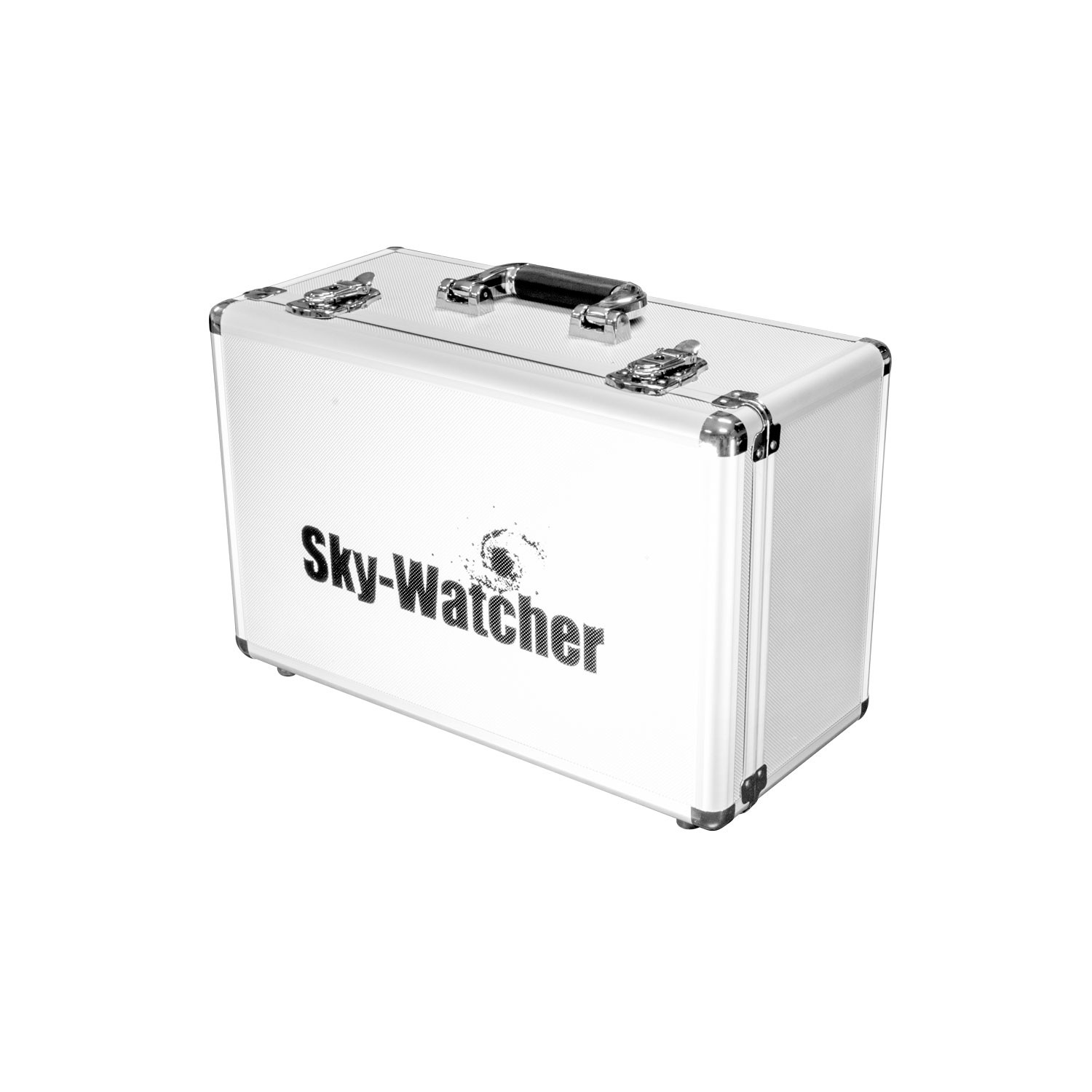 Sky-Watcher Aluminium HEQ5 Hard Case