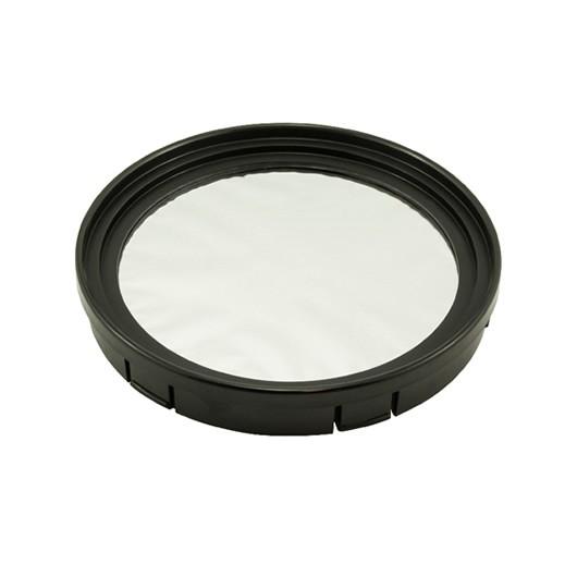 Sky Watcher Solar Filter 90mm Refractor