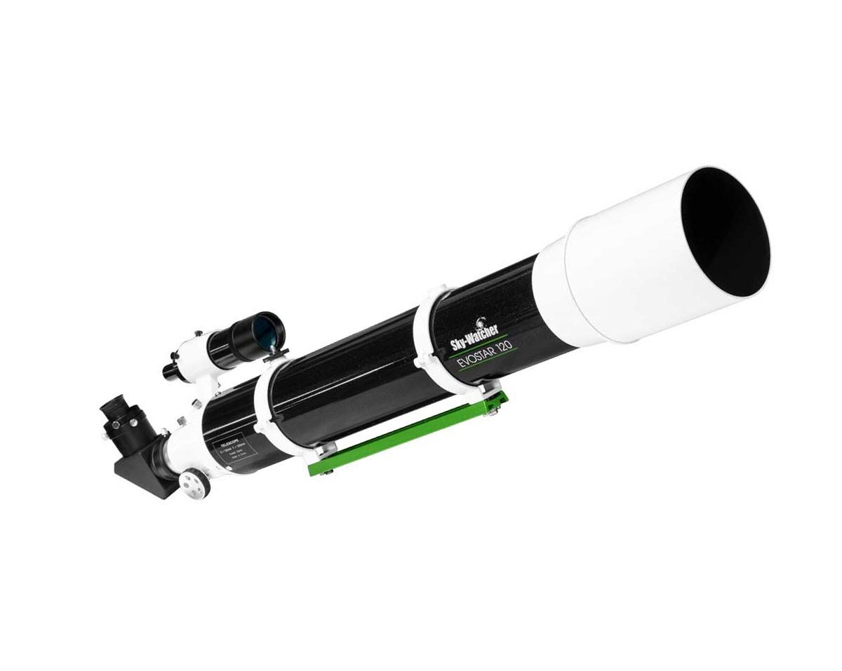 Sky-Watcher BD 120mm Refractor OTA