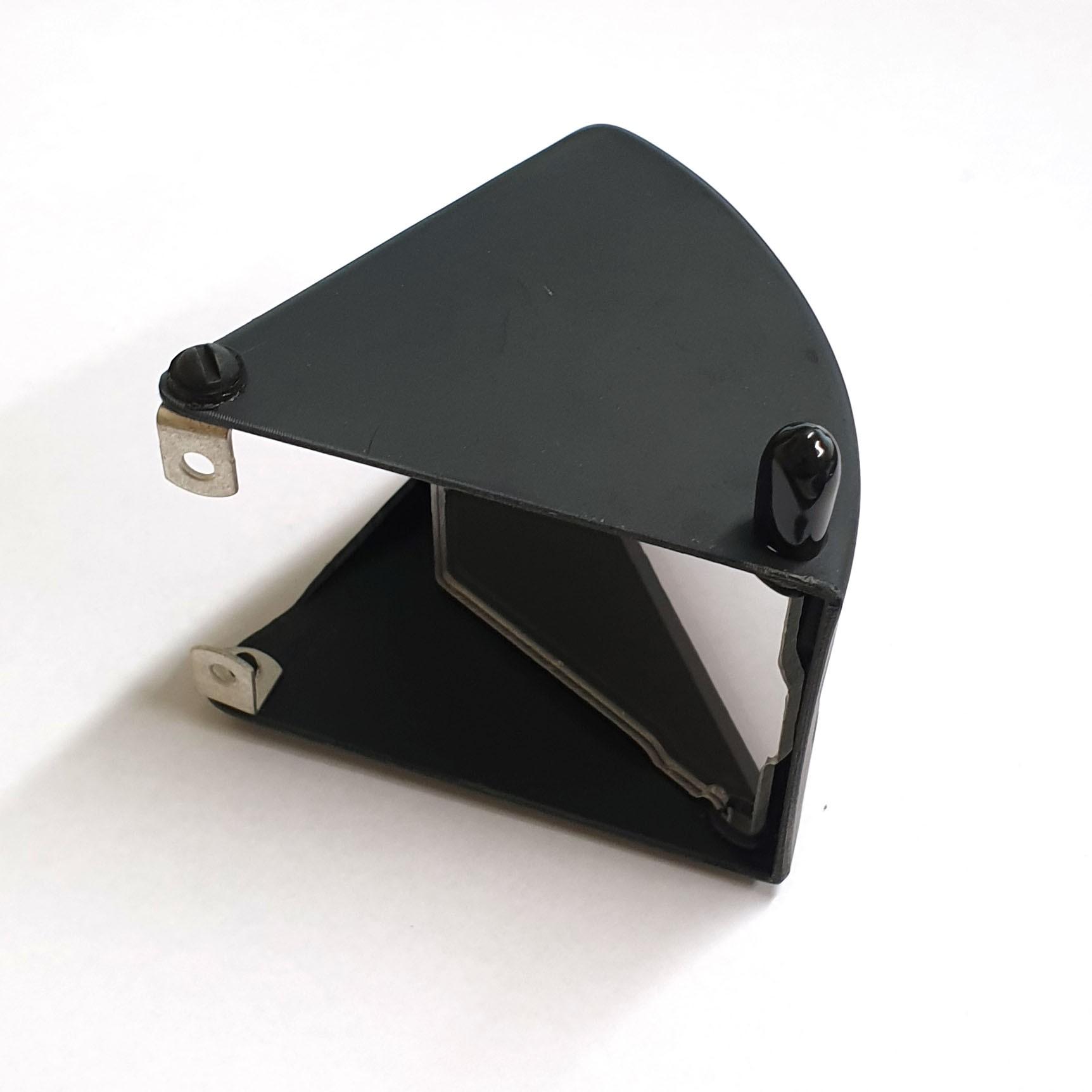 Telrad Dew Shield Plus