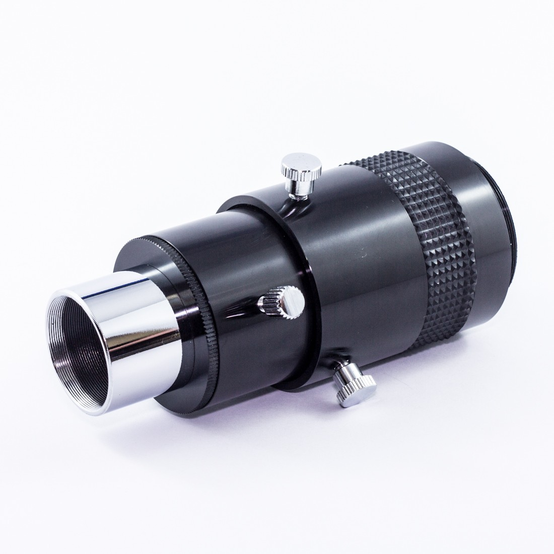Sirius 1.25in Deluxe Adjustable Eyepiece Projection Adapter