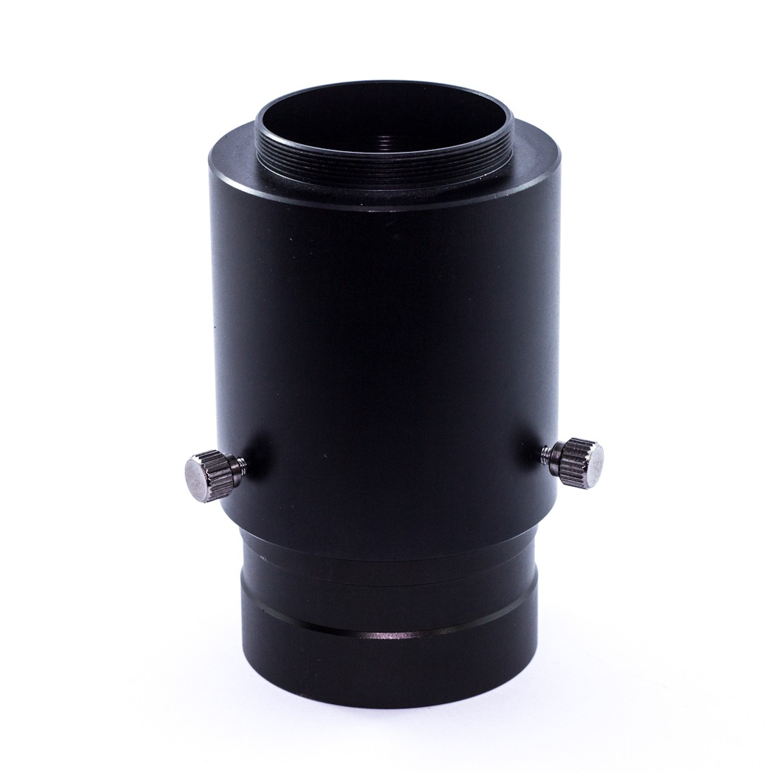 Sirius 2in Deluxe Adjustable Eyepiece Projection Adapter