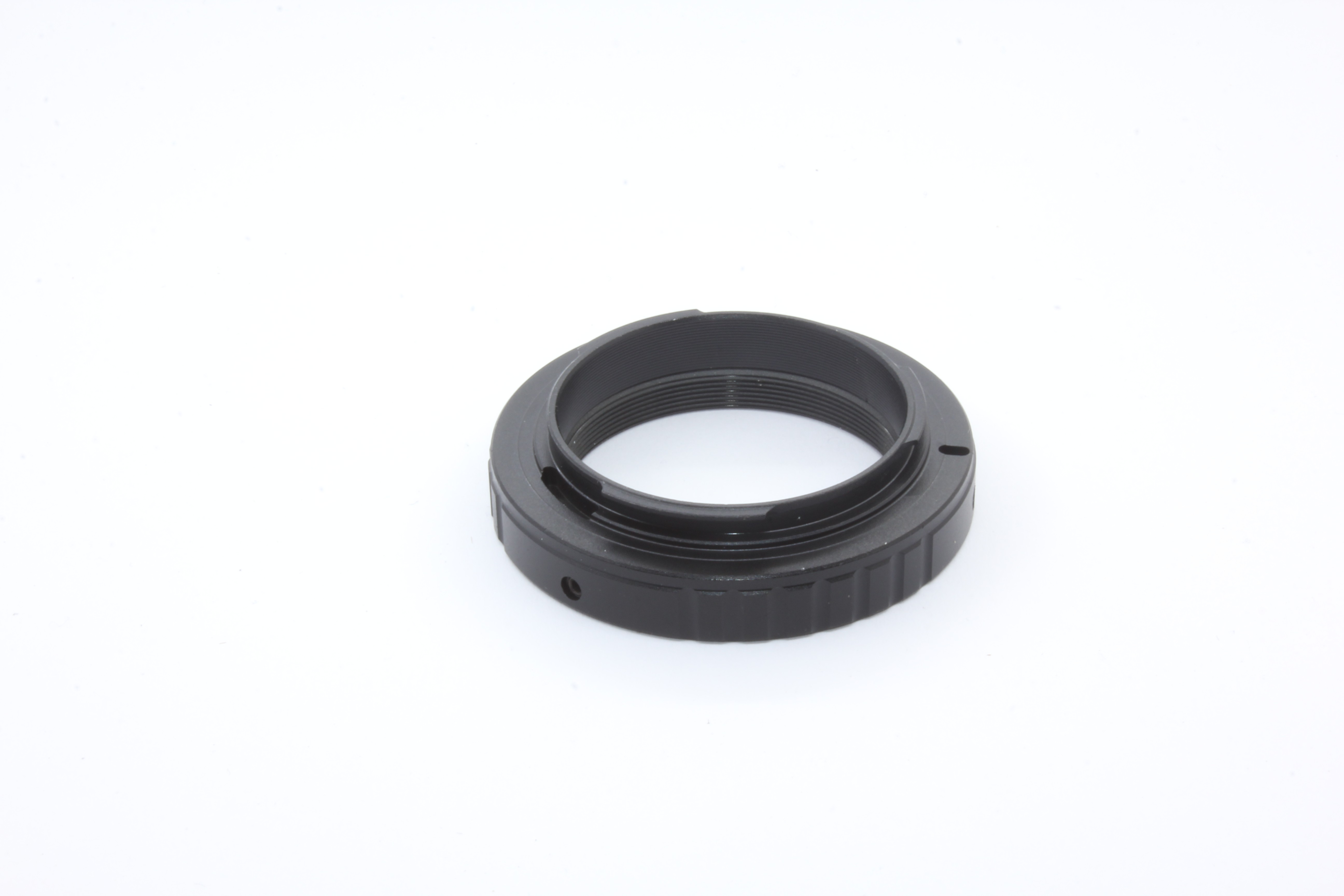 Sirius T-ring for DSLR Camera Pentax-K