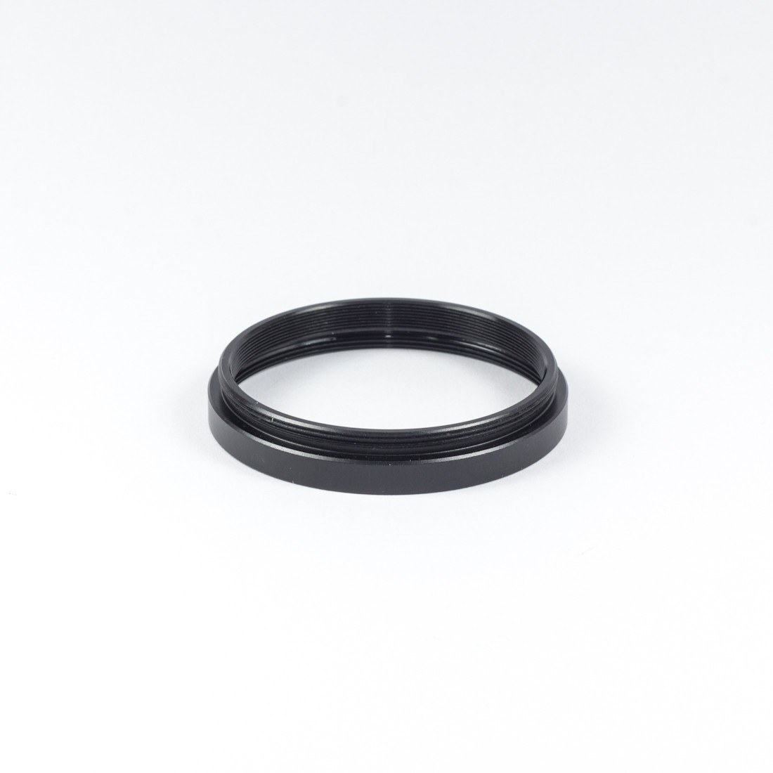 M48 Spacer Ring 5mm