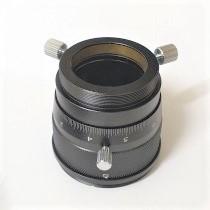 Sirius 1.25in Essential Micro Focuser
